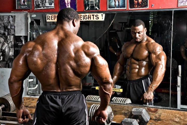 should steroids be legal for professional athletes