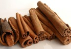 Cinnamon Variaties
