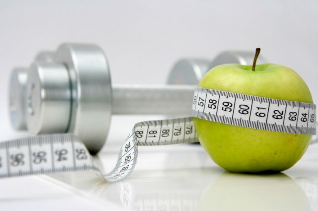 Weight loss self hypnosis reviews for anxiety activity that elevates