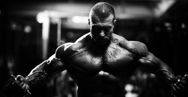 Extreme muscles workout anabolic window