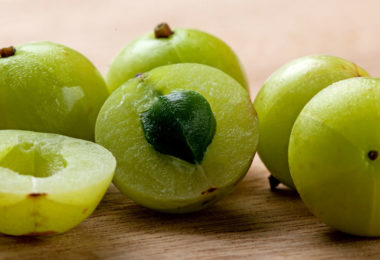 Emblica officinalis, Indian Gooseberry, Amla Benefits And Uses