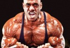 Dennis-James-Famous-Bodybuilder