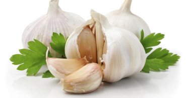 garlic for exercise, athletic performance, endurance