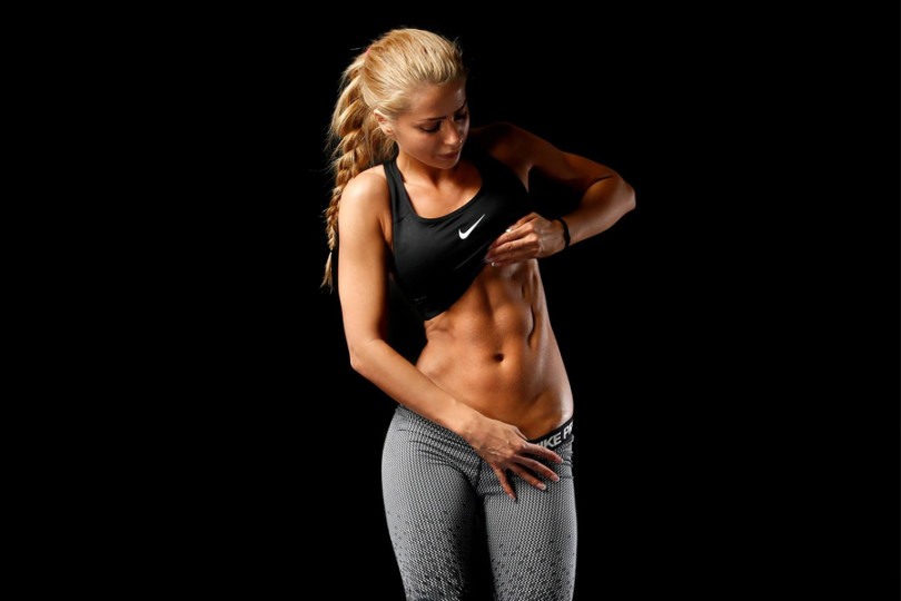 Yanita-Yancheva-Fitness-Model-Abs
