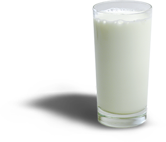 source of dietary calcium
