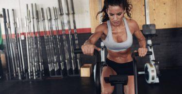 Hydroxycitric acid weight loss