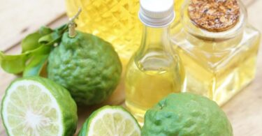 health benefits of citrus bergamot